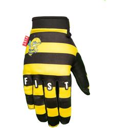 Handschuh Killerbiene XXS