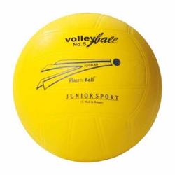 Soft-Volleyball, Ø 22 cm