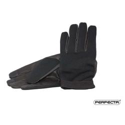 Perfecta Schnittfeste Handschuhe (L)
