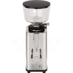 ECM Espressomühle S-Automatik 64