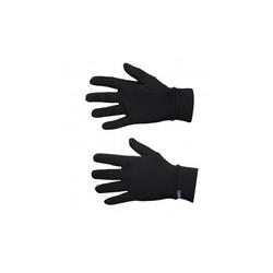Odlo Skihandschuhe Odlo Warm Handschuhe