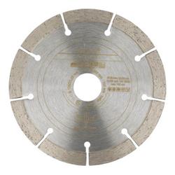 Heller EcoCut Universal Durchmesser 115 mm