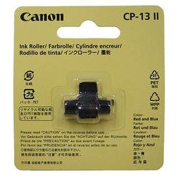 Canon CP-13 II blau/rot Farbrolle