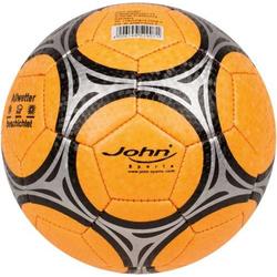 Fußball Competition III Größe 5 aufgeblasen 52907