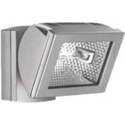 ESYLUX AF S 150 ed Außenstrahler Hochvolt-Halogenlampe Edelstahl