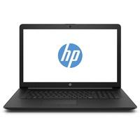 HP 17-by0006ng (4AU03EA)
