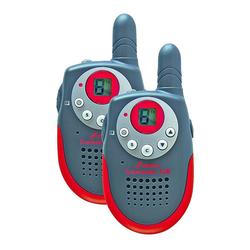 Stabo Funkgerät Freecomm 150 PMR-Funkgerät