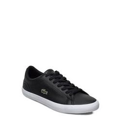 LACOSTE SHOES Lerond Bl 1 Niedrige Sneaker Grau LACOSTE SHOES Grau 43,44,42,41,40