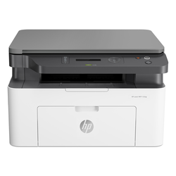 HP Laser SF 135ag Mono-Multifunktionsdrucker 3in1