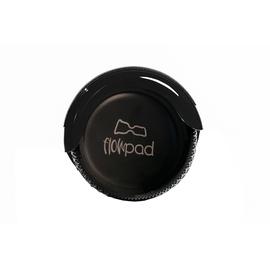 SoFlow FlowPad 1.0 schwarz