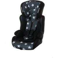 Osann Lupo Plus stars exklusiv design