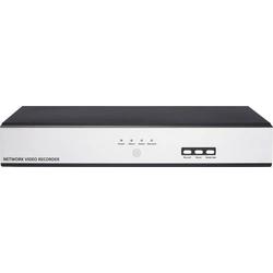 Digitus DN-16112 8-Kanal Netzwerk-Videorecorder