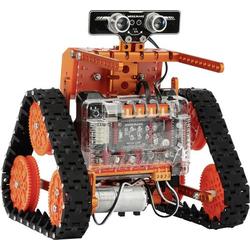 Weeemake Lernspielzeug Robotics