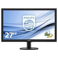 """Philips V-line 273V5LHSB 27"""""""