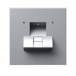 Siedle&Söhne Fingerprint-Modul FPM 600-0 SM