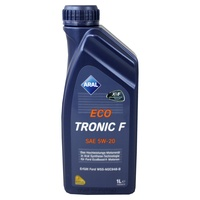 Aral EcoTronic F 5W-20 1 Liter