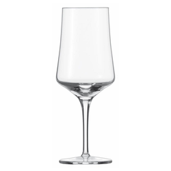 SCHOTT-ZWIESEL Gläser-Set Fine Wasserglas 32 6er Set