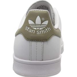 adidas Stan Smith white khaki white, 42 ab 78,90 € im
