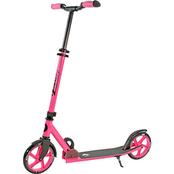 Scooter 205 Pink pink