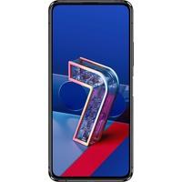 Asus ZenFone 7 Pro 256 GB aurora black