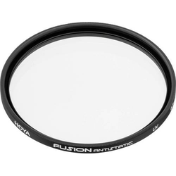 Hoya Fusion Antistatic UV 82mm