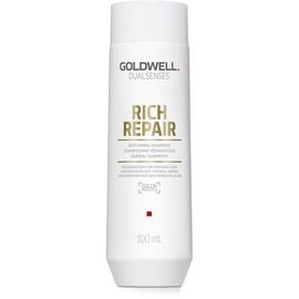 Goldwell Dualsenses Rich Repair Restoring 100 ml