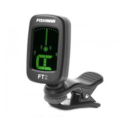 Fishman FT-2 Clip Tuner