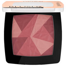 Catrice Rouge / Highlighter Make-up 5.5 g
