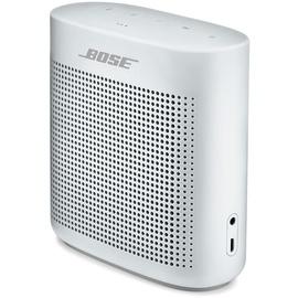 Bose SoundLink Colour II weiß