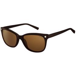 Esprit Sonnenbrille ET17935