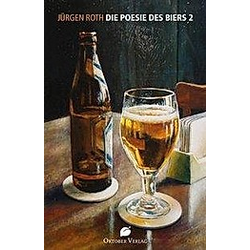 Die Poesie des Biers 2