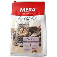 Mera finest fit Senior 1,5 kg