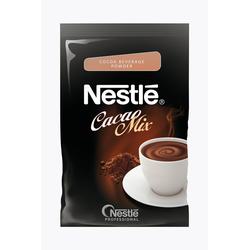 Nestlé Cacao Mix 1kg