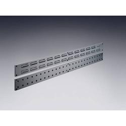 Bott 14025284.24V Lochplatten-Seitenschiene (B x H x T) 650 x 76.2 x 13mm