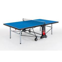 "Sponeta Outdoor-Tischtennisplatte ""S 5-73 e"" (S5 Line), wetterfest,blau,"