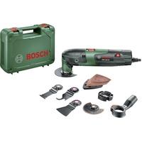 Bosch PMF 220 CE Set 0603102001