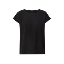OPUS T-Shirt Sudo Ros (1-tlg) 38 (M)