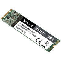 Intenso High Performance 120GB (3833430)