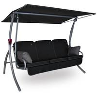 Angerer Primero Style Design Style 3-Sitzer