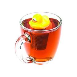 Joie Teeglas Tee-Ei Quack