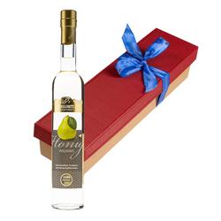 Dolomiti Geschenk-Set Honig Williams Premium