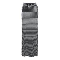 OBJECT (Tall) Bleistiftrock STEPHANIE XL (42)