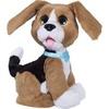 Hasbro FurReal Friends Benni der sprechende Beagle