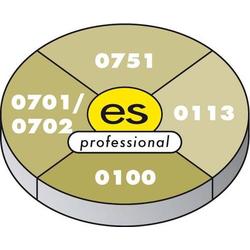 Fluke Software es-control prof. 1316
