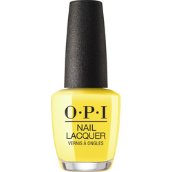 OPI Nail Lacquer 15 ml - NLA65 - I Just Can't Cope-acabana