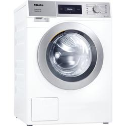 Miele Gewerbe Waschmaschine PWM 506 Mop Star 60 EL DV Lotusweiß (Angebot nur für gewerbliche Nutzung)