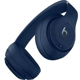 Beats by Dr. Dre Studio3 Wireless blau