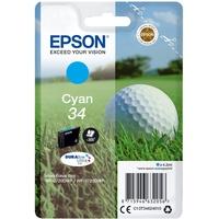 Epson 34