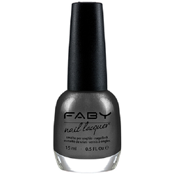 FABY Antigravity 15 ml