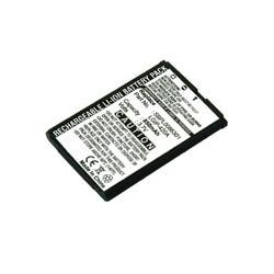Akku für LG AX275, AX380, U370, UX380